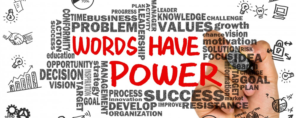 Common Words That Can Make You Sound Less Confident When Speaking